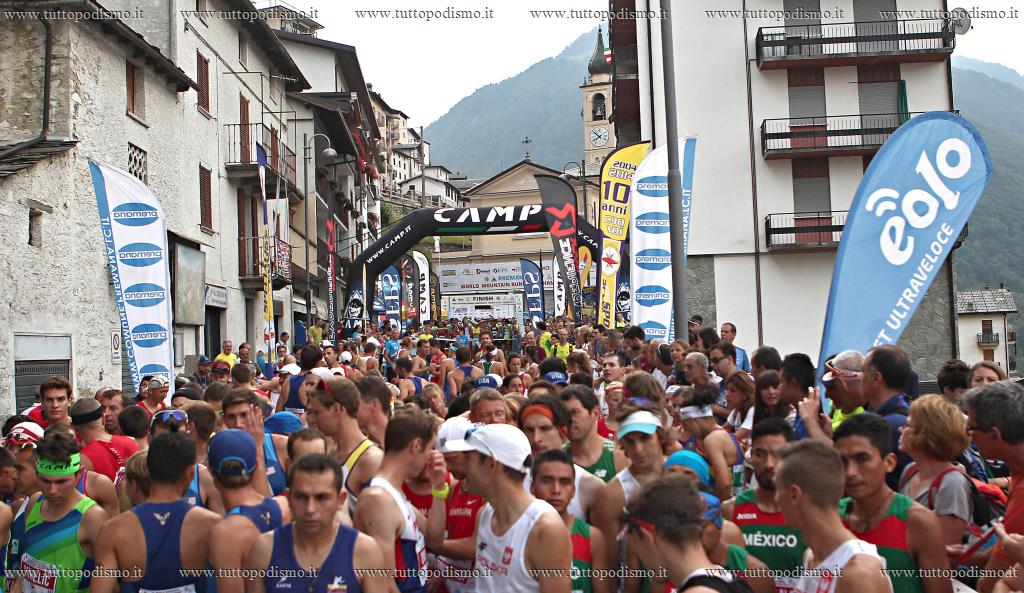 14o_World_Mountain_Running_Championship_long_distance - colore.jpg