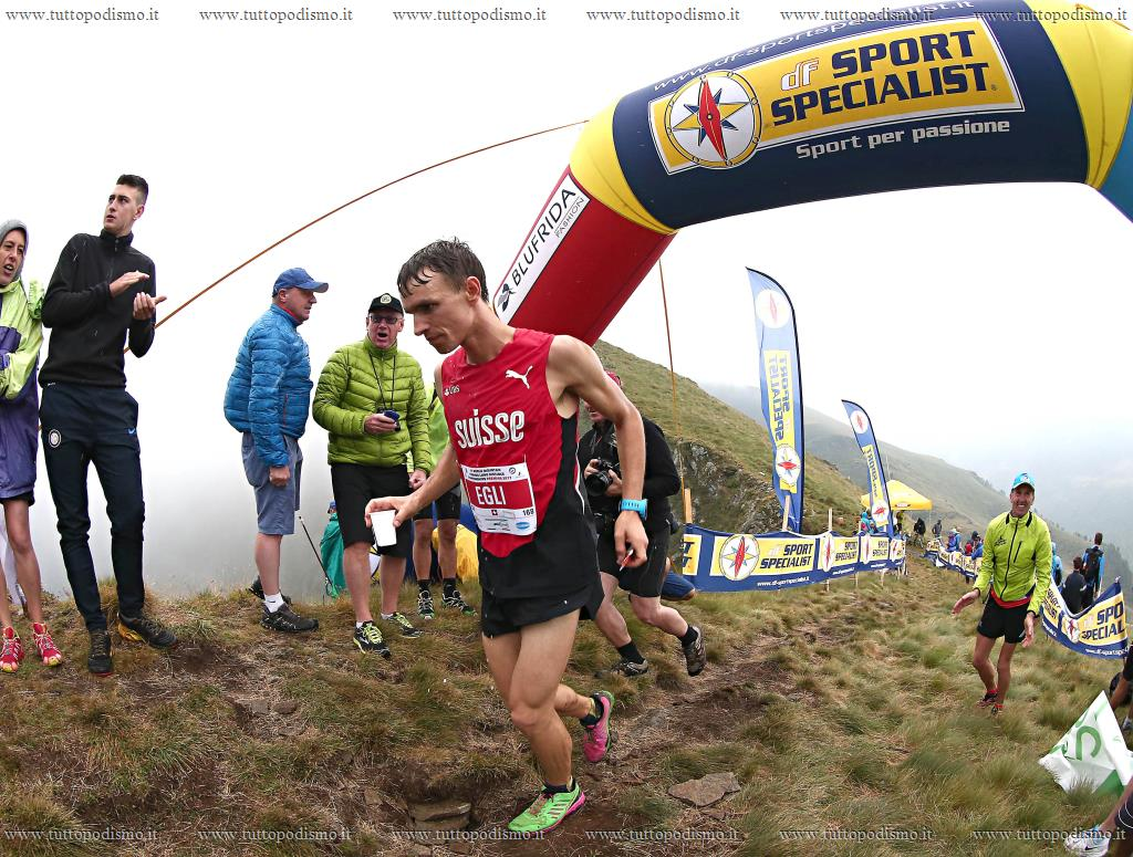14o_World_Mountain_Running_Championship_long_distance - egli1.jpg