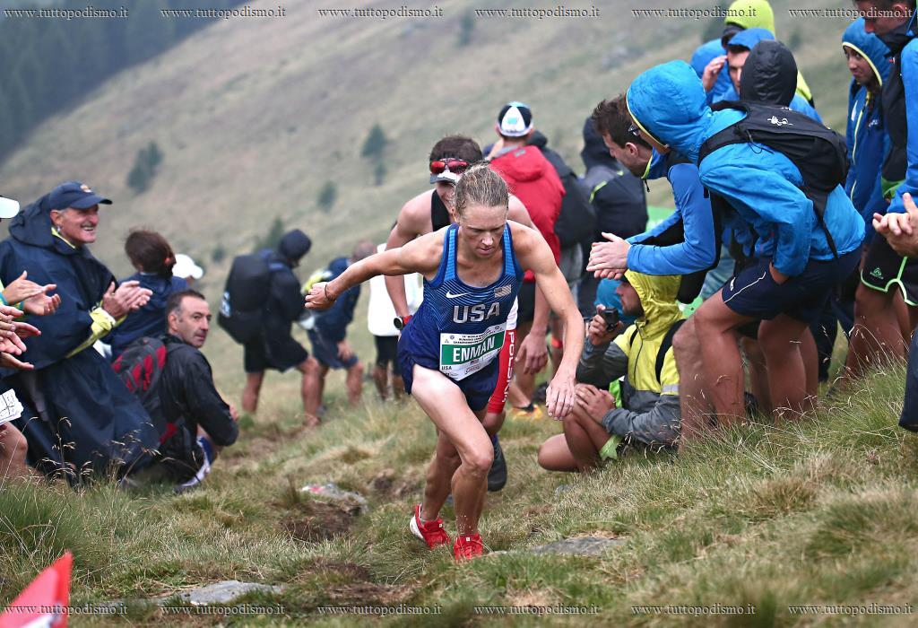 14o_World_Mountain_Running_Championship_long_distance - enman.jpg