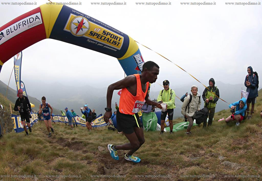 14o_World_Mountain_Running_Championship_long_distance - mamu1.jpg