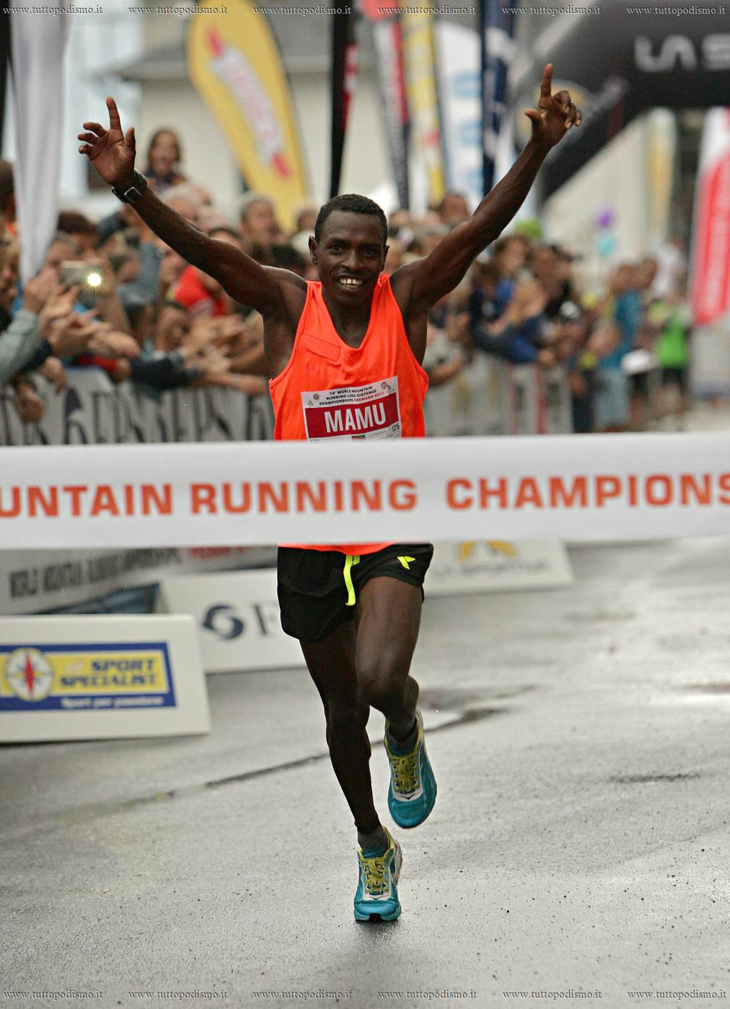 14o_World_Mountain_Running_Championship_long_distance - mamuarrivo1.jpg