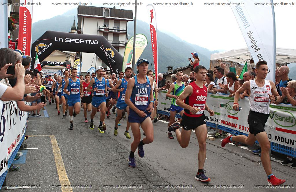 14o_World_Mountain_Running_Championship_long_distance - partenza02.jpg