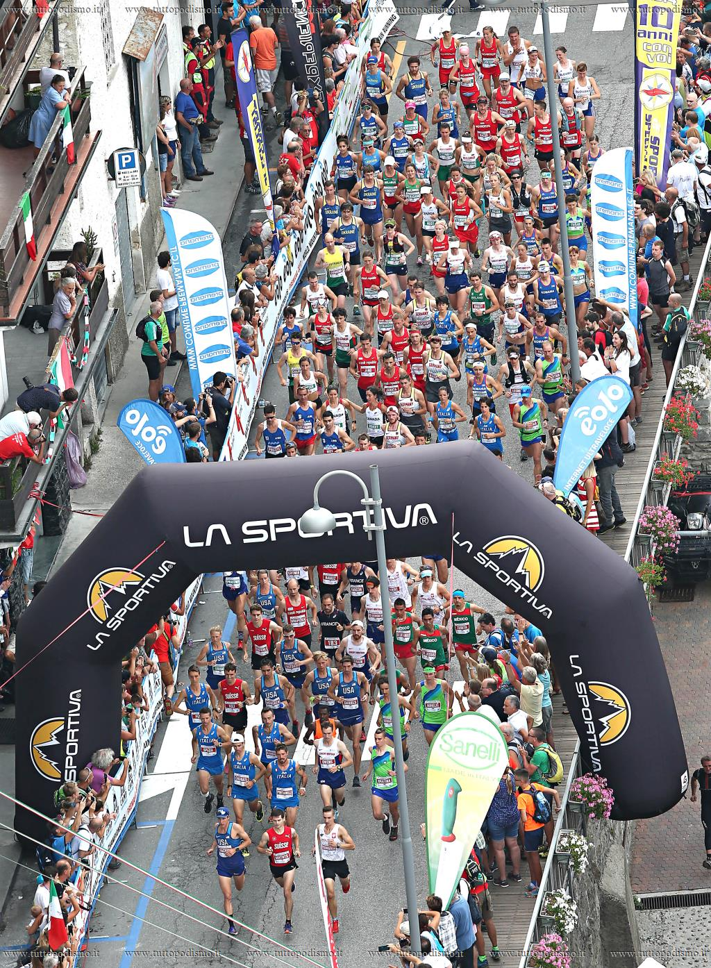 14o_World_Mountain_Running_Championship_long_distance - partenza3.jpg