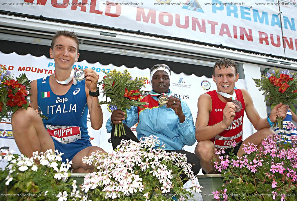 14o_World_Mountain_Running_Championship_long_distance - podio_maschile.jpg