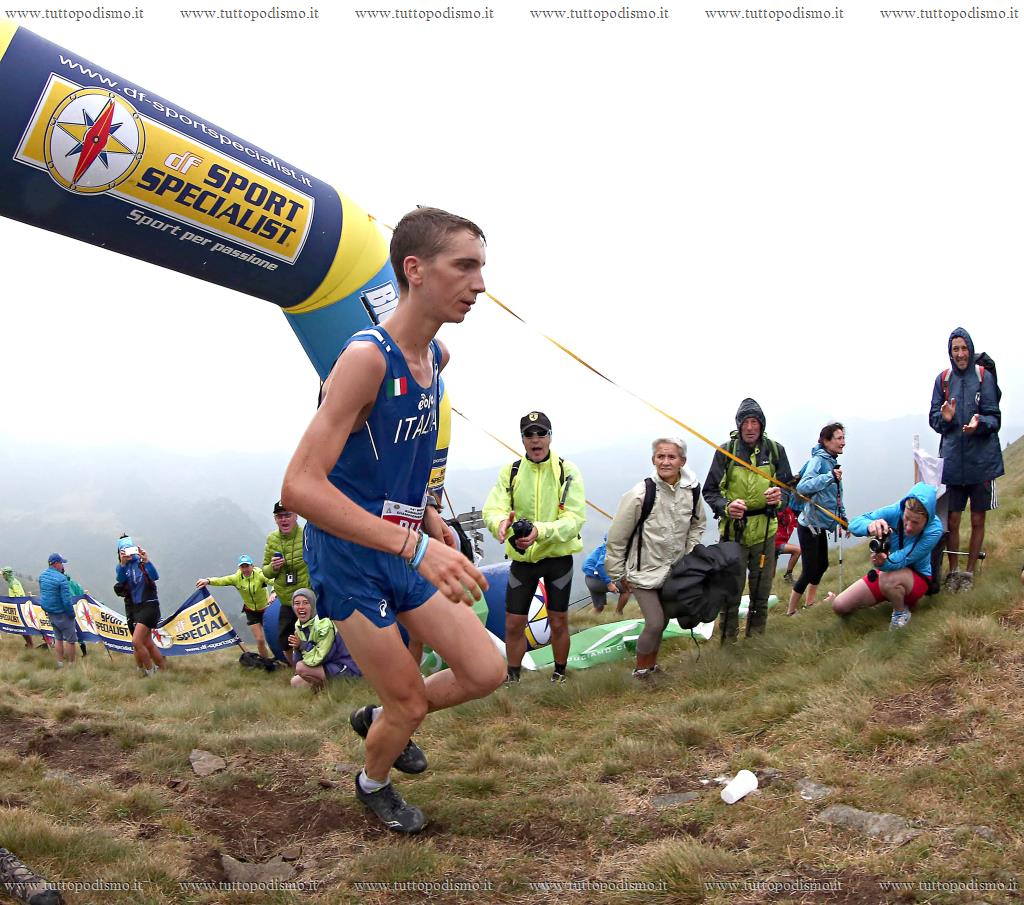 14o_World_Mountain_Running_Championship_long_distance - puppi1.jpg