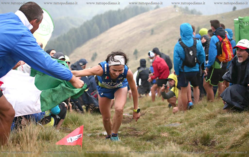 14o_World_Mountain_Running_Championship_long_distance - rampazzo1.jpg