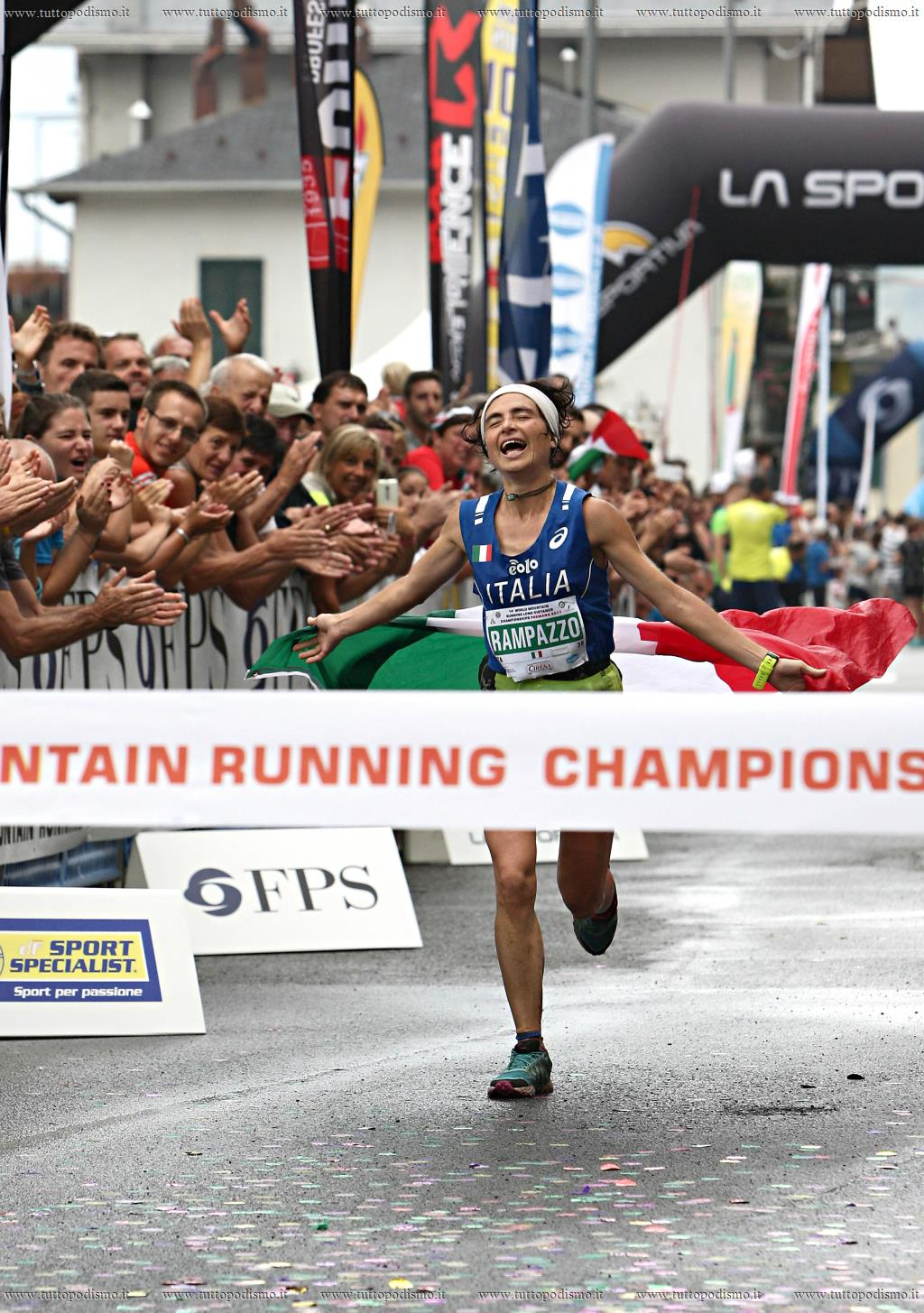 14o_World_Mountain_Running_Championship_long_distance - rampazzo_arrivo.jpg