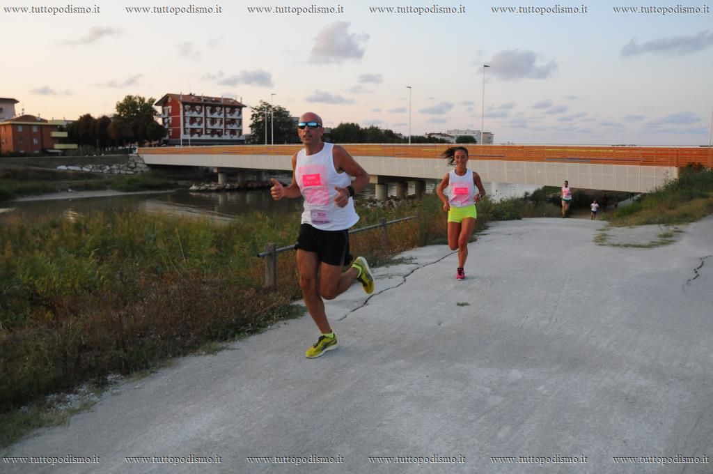 1a_Run_Together_Sunset_2017 - GFG_7646.JPG