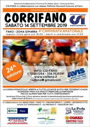 Calendario Gare Podistiche Campania.Tuttopodismo Maratona Marathon Podismo Atletica