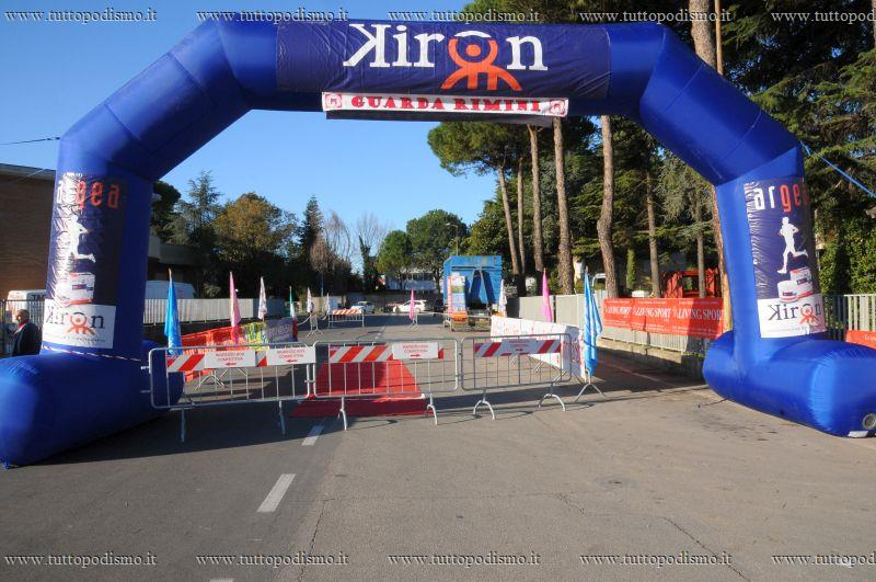 2a_Guarda_Rimini_21o_Golden_Fest - DSC_1963.JPG