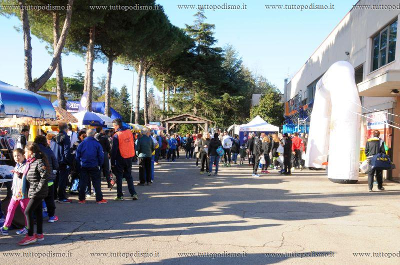 2a_Guarda_Rimini_21o_Golden_Fest - DSC_1979.JPG
