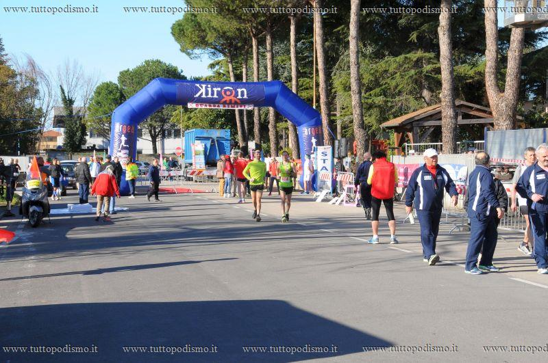 2a_Guarda_Rimini_21o_Golden_Fest - DSC_2002.JPG
