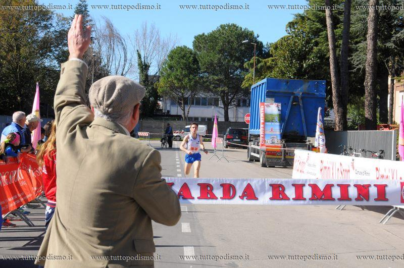 2a_Guarda_Rimini_21o_Golden_Fest - DSC_2597.JPG