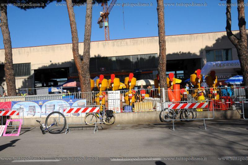 2a_Guarda_Rimini_21o_Golden_Fest - DSC_2012.JPG