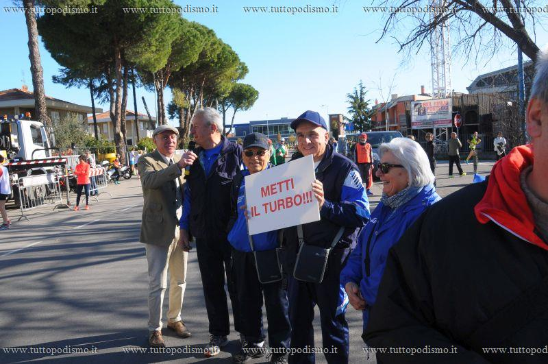 2a_Guarda_Rimini_21o_Golden_Fest - DSC_2013.JPG