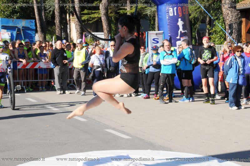 2a_Guarda_Rimini_21o_Golden_Fest - DSC_2042.JPG
