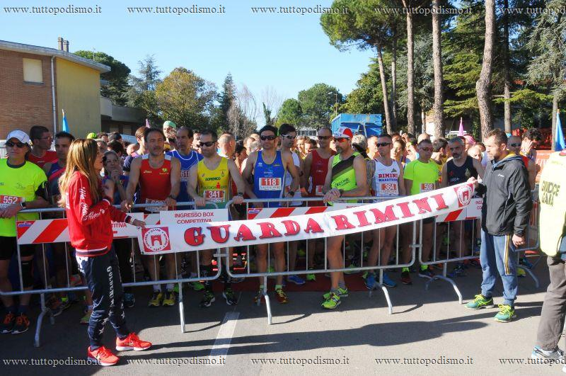 2a_Guarda_Rimini_21o_Golden_Fest - DSC_2047.JPG