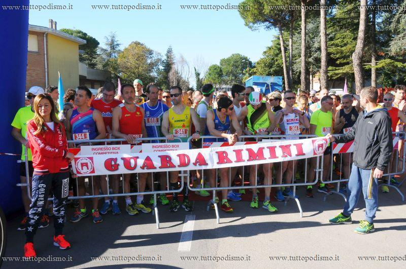 2a_Guarda_Rimini_21o_Golden_Fest - DSC_2048.JPG