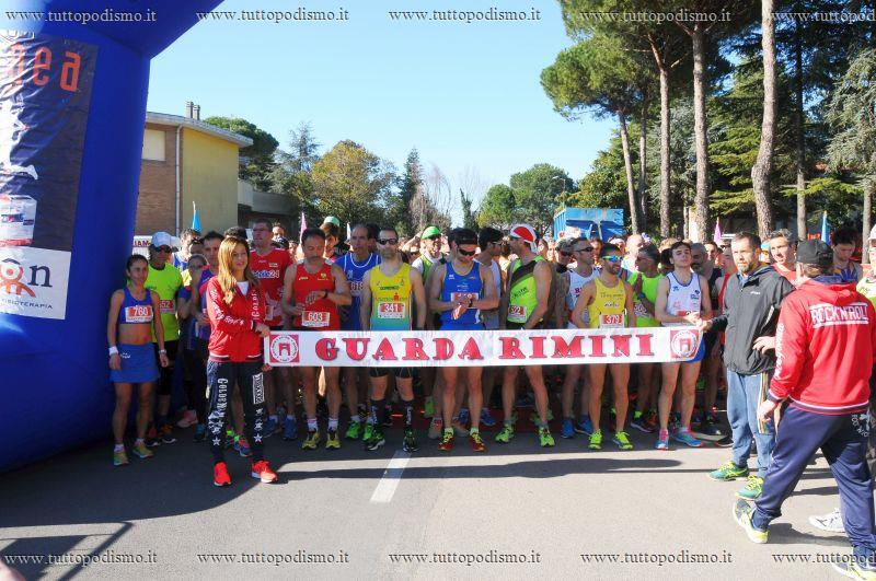 2a_Guarda_Rimini_21o_Golden_Fest - DSC_2052.JPG