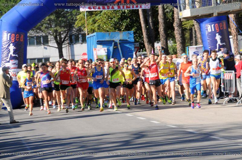 2a_Guarda_Rimini_21o_Golden_Fest - DSC_2057.JPG