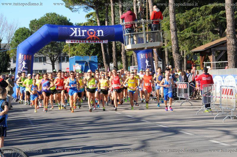 2a_Guarda_Rimini_21o_Golden_Fest - DSC_2059.JPG