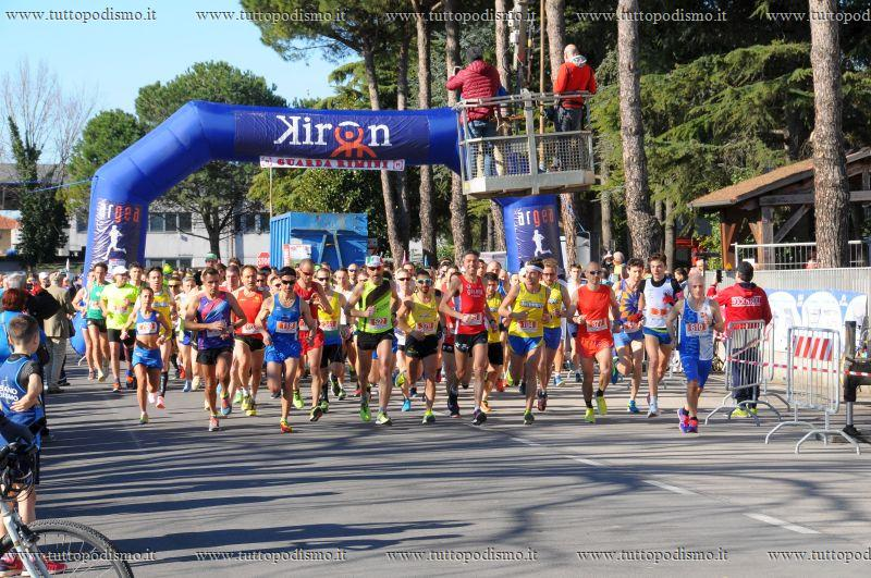 2a_Guarda_Rimini_21o_Golden_Fest - DSC_2060.JPG