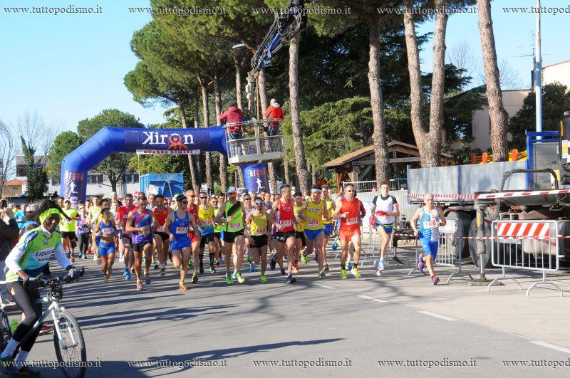 2a_Guarda_Rimini_21o_Golden_Fest - DSC_2061.JPG