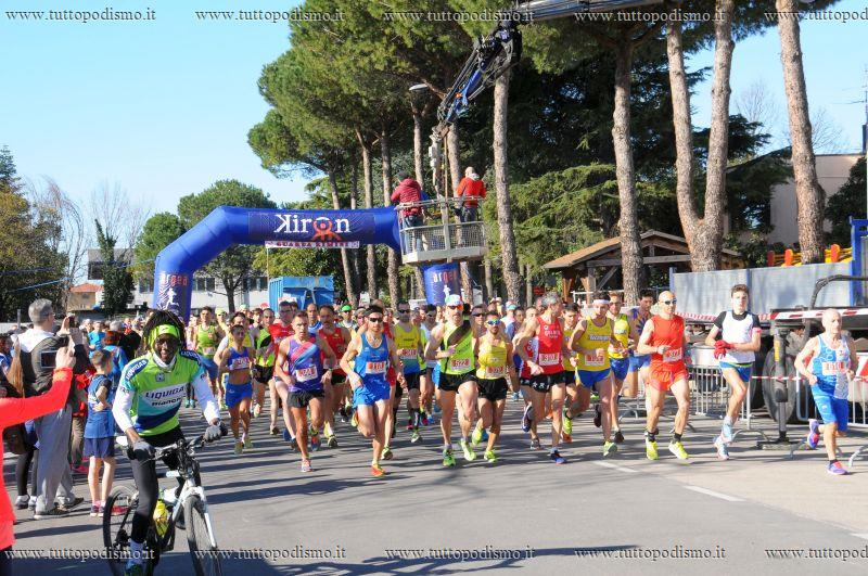 2a_Guarda_Rimini_21o_Golden_Fest - DSC_2062.JPG