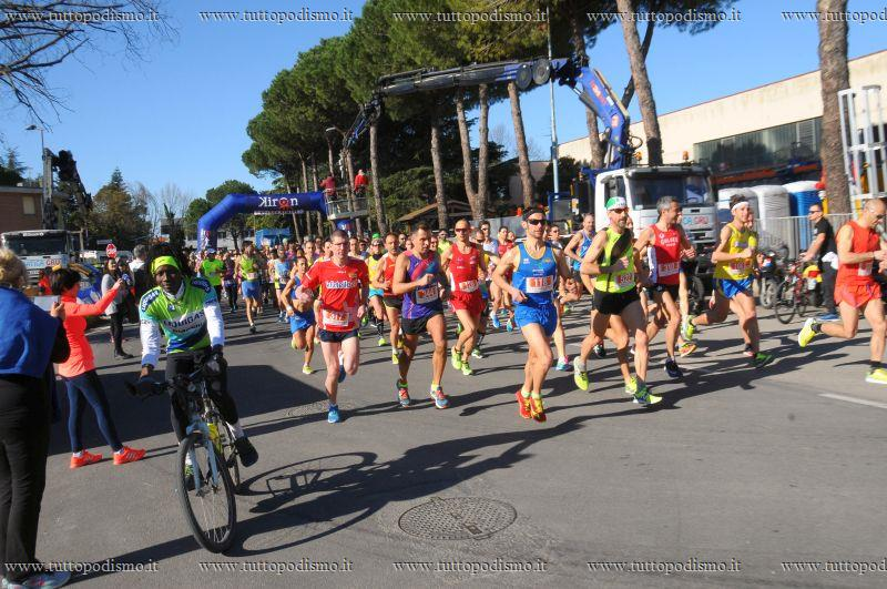 2a_Guarda_Rimini_21o_Golden_Fest - DSC_2063.JPG
