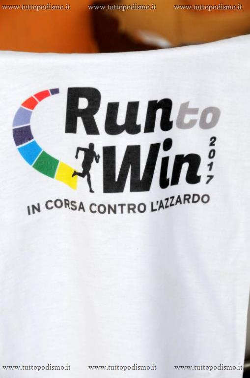 2a_Run_To_Win_2017 - GFG_0036.JPG