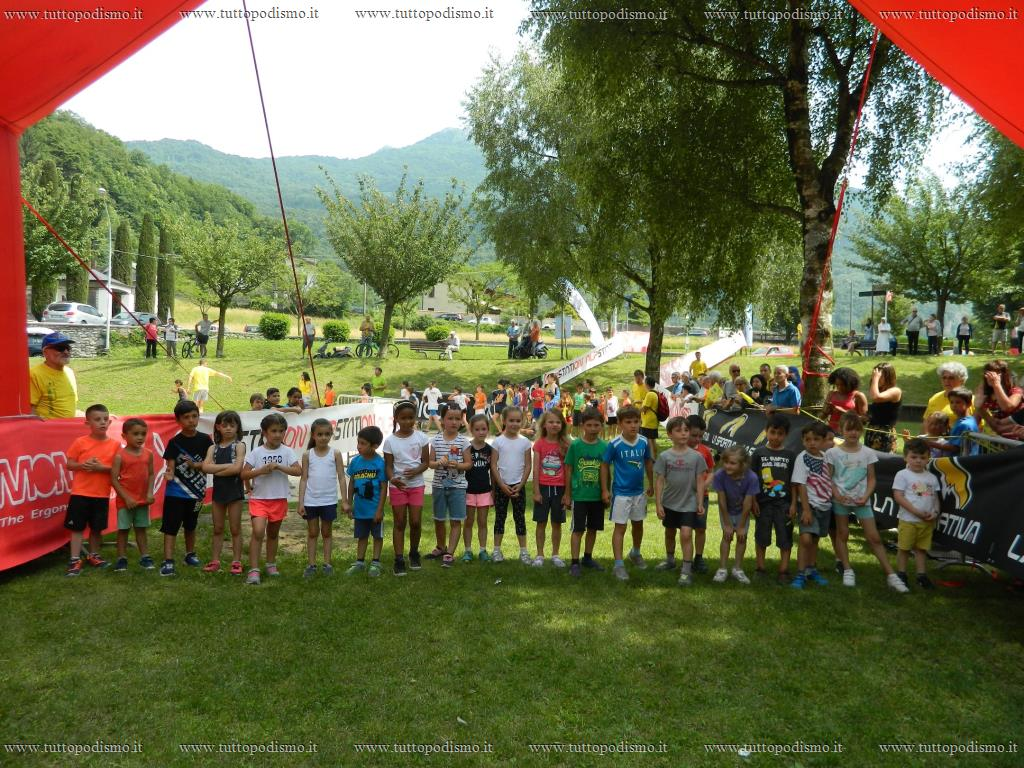 3o_Trail_dei_Corni - junior trail 1.JPG
