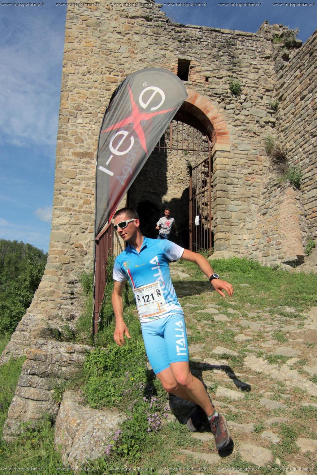 Amorotto_Trail_2018 - 5.jpg
