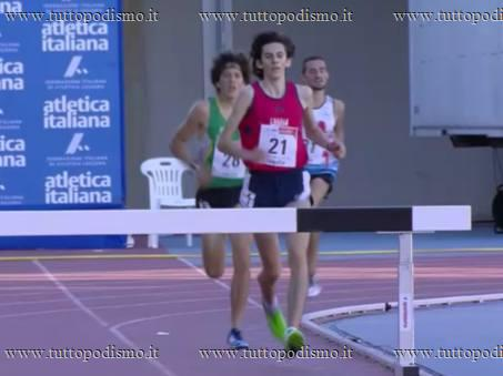 Antonio_Catallo_agli_Europei_Under_20_di_Grosseto_2017 - 19756621_10213750339422754_7964191900749531132_n.jpg