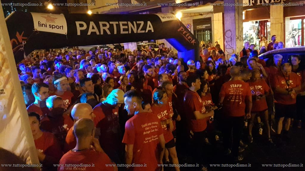 BOLOGNA_RUN_MIDNIGHT_2017 - 20170528_000033.jpg