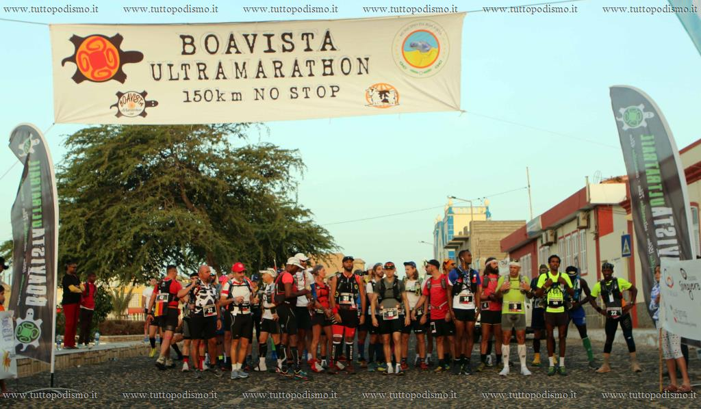 Boa_Vista_Ultra_Trail_2018 - Boa_Vista_Ultra_Trail_18_start.JPG