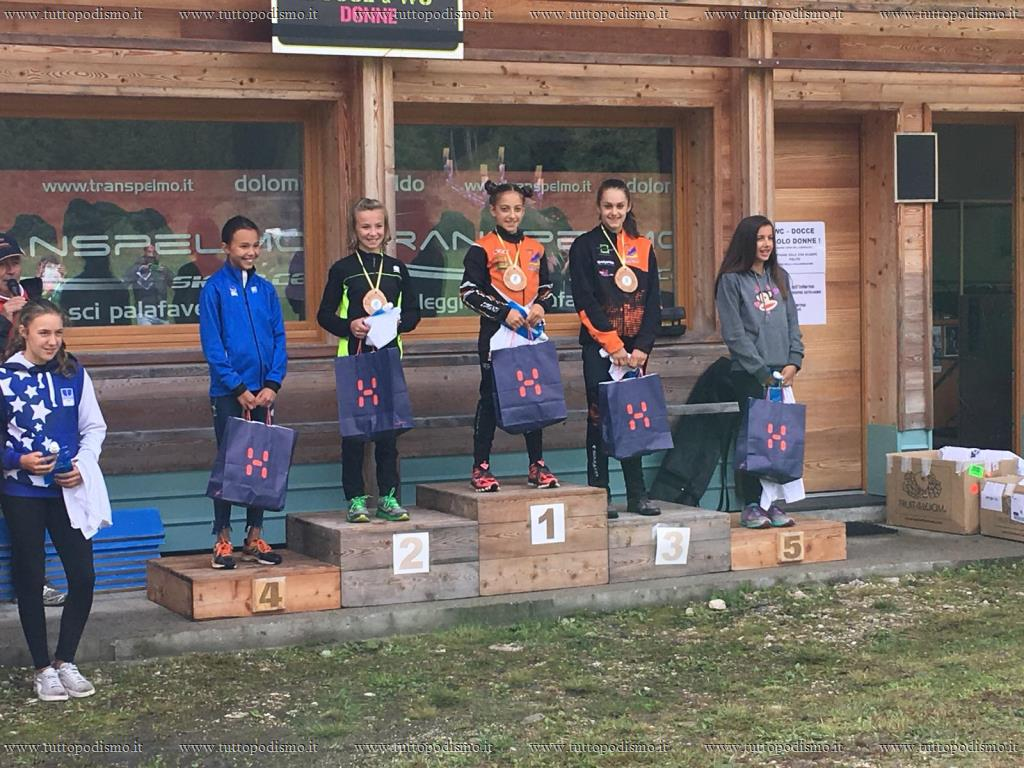 Summer_Biathlon_in_Val_di_Zoldo_2018 - Desiree Ribbi al centro del podio.jpg