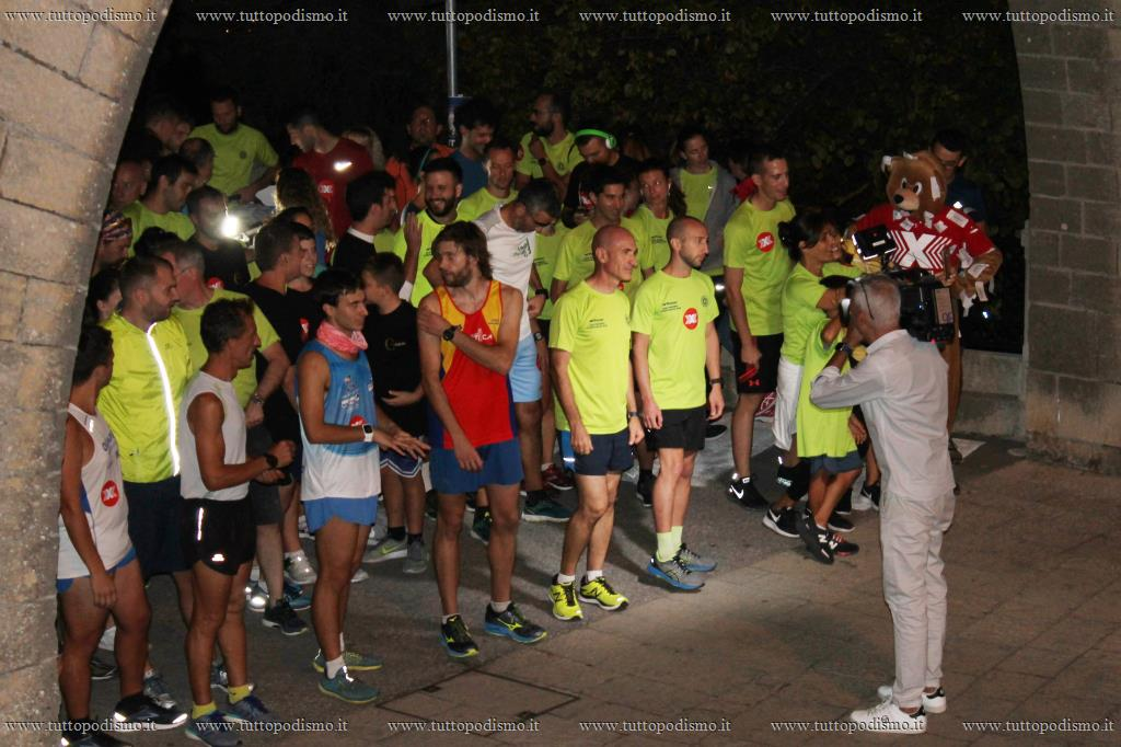 TEDxCitta_diSanMarino_Night_Run_2018 - Z1.jpg