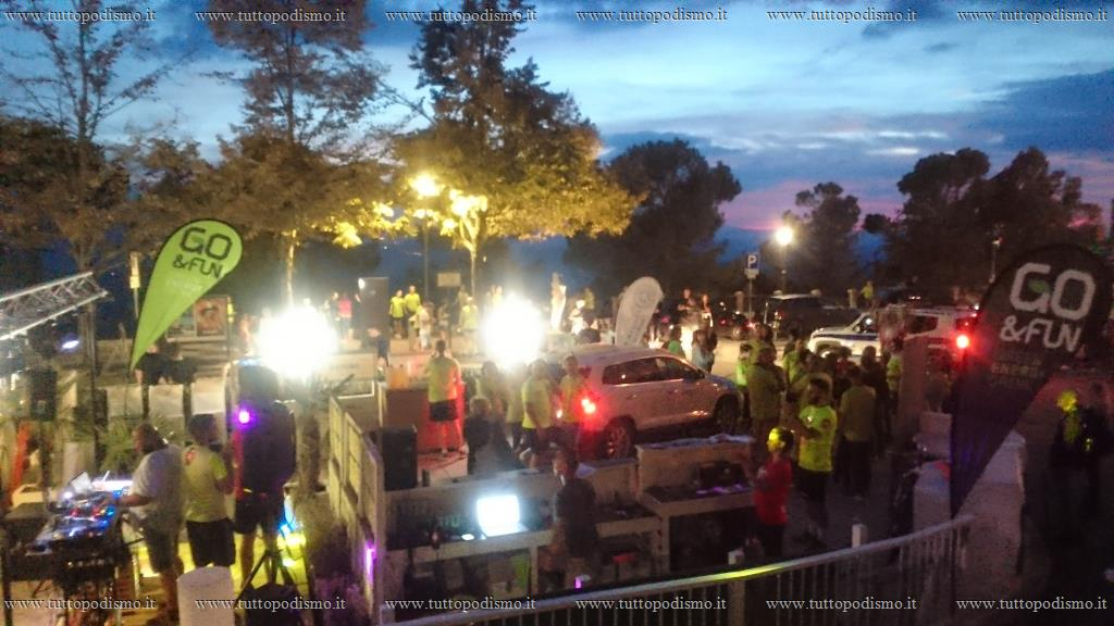 TEDxCitta_diSanMarino_Night_Run_2018 - Z2.jpg