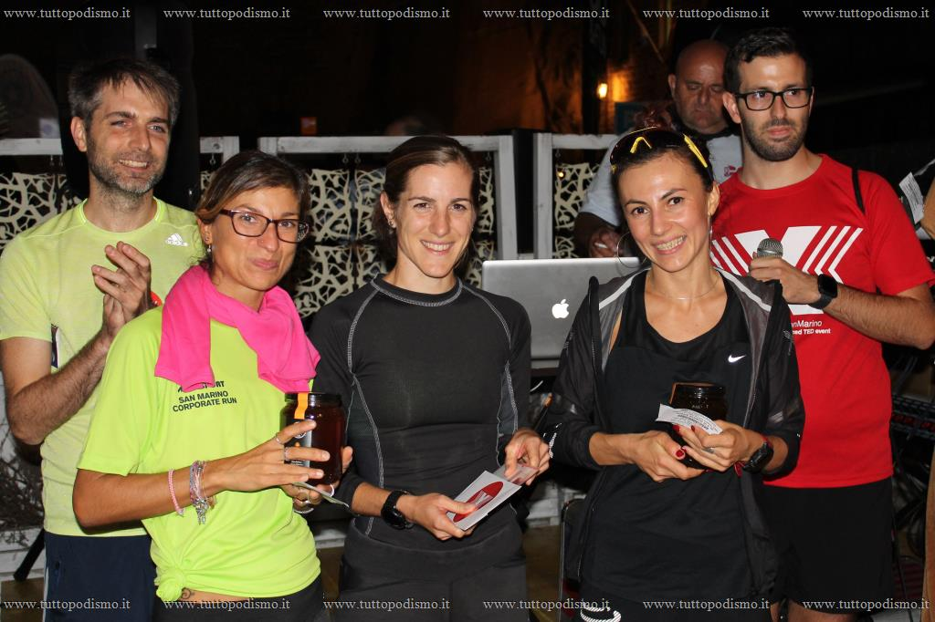 TEDxCitta_diSanMarino_Night_Run_2018 - Z3.jpg