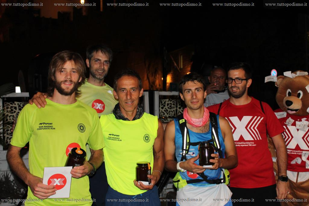 TEDxCitta_diSanMarino_Night_Run_2018 - Z4.jpg