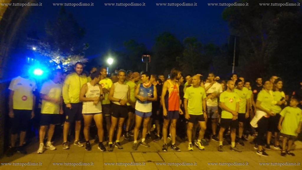 TEDxCitta_diSanMarino_Night_Run_2018 - Z5.jpg