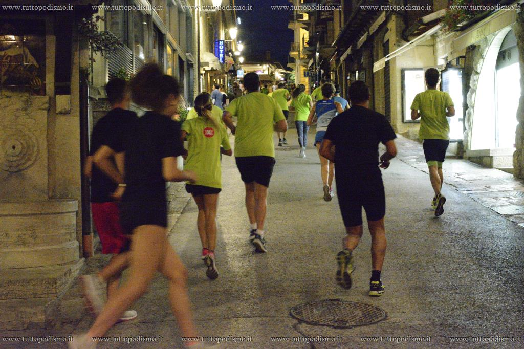 TEDxCitta_diSanMarino_Night_Run_2018 - Z7.jpg
