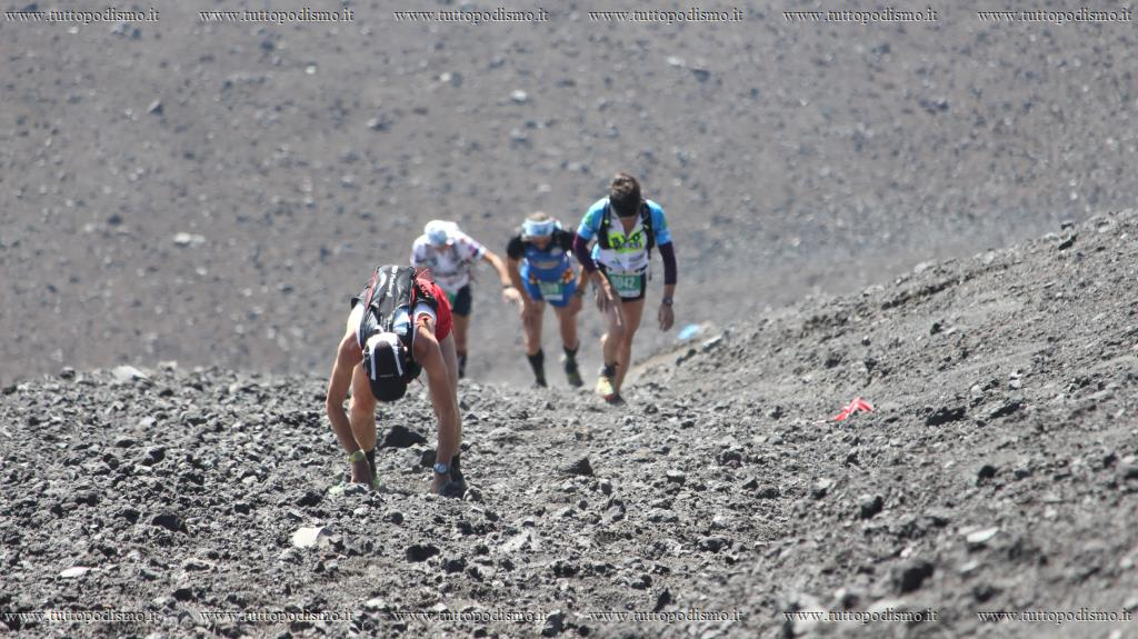 Ultra_Trail_dell_Etna_2018 - IMG_8371.JPG
