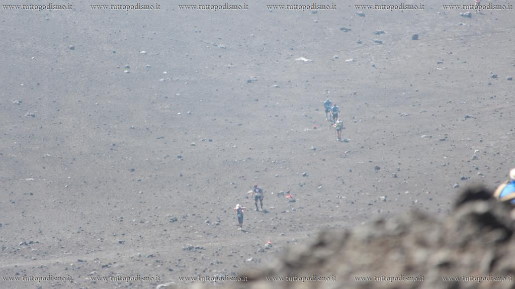 Ultra_Trail_dell_Etna_2018 - IMG_8385.JPG