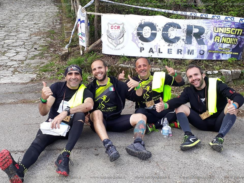 Warriors_Mud_Race_OCR_Trail_Citta_di_Alcamo_2019 - ocr alcamo 2.jpg
