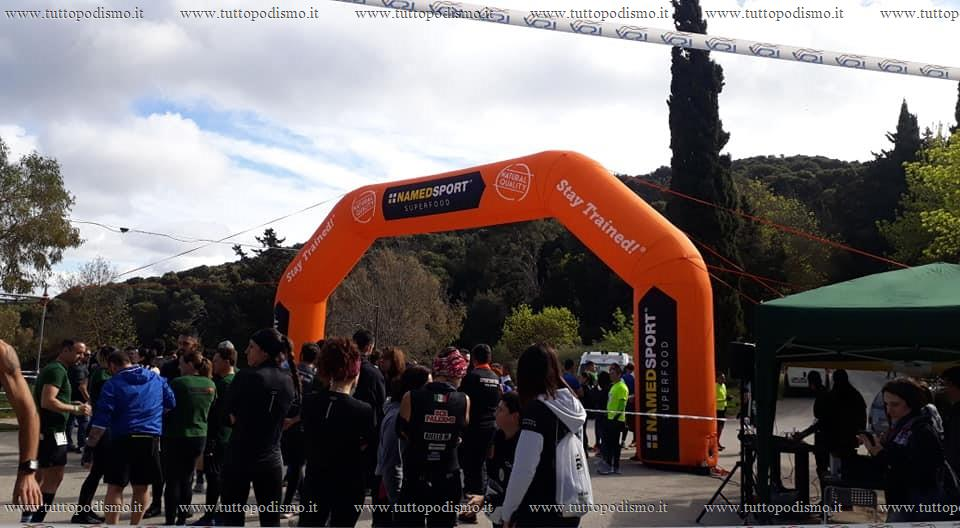 Warriors_Mud_Race_OCR_Trail_Citta_di_Alcamo_2019 - ocr alcamo 3.jpg