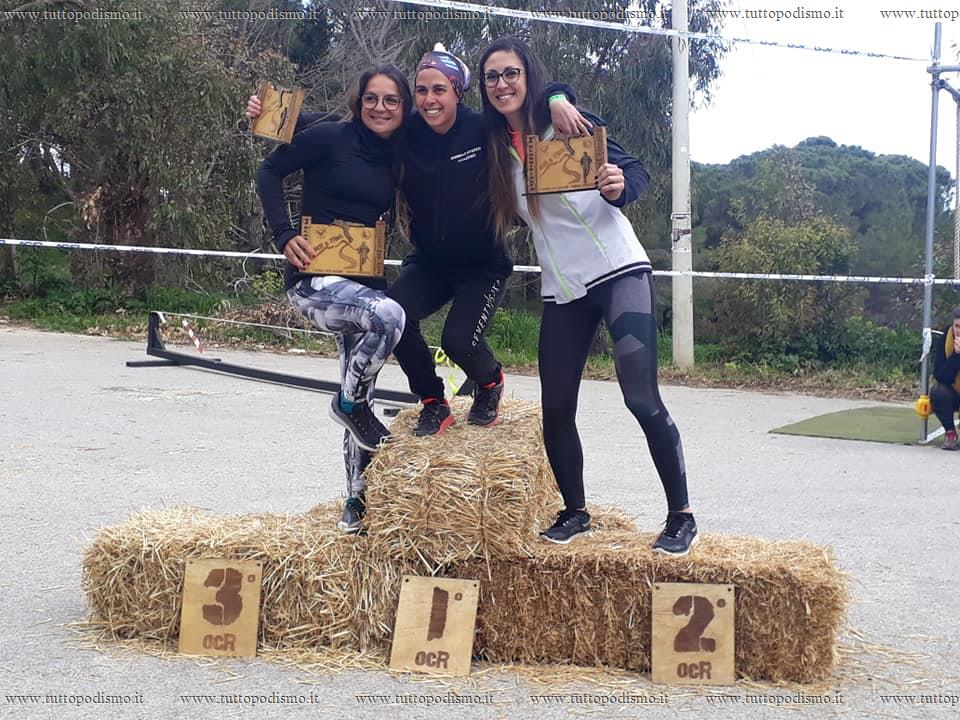 Warriors_Mud_Race_OCR_Trail_Citta_di_Alcamo_2019 - podio femminile ocr alcamo ok.jpg