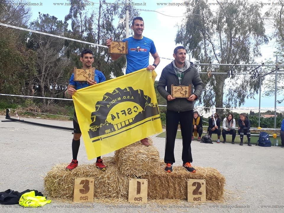 Warriors_Mud_Race_OCR_Trail_Citta_di_Alcamo_2019 - podio under ocr alcamo extreme.jpg