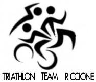 Triathlon Team Riccione